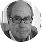 Michael J. Meehan, II