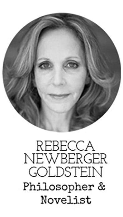Rebecca-Newberger-Goldstein-2