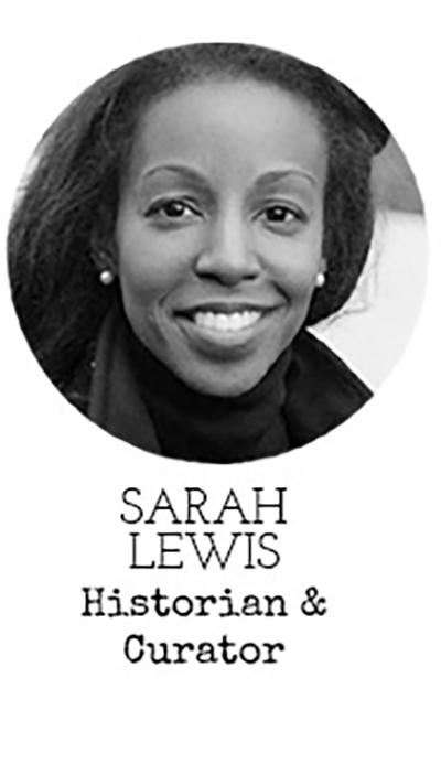 Sarah-Lewis-2