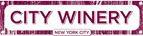 city_winery
