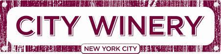 CW NY logo