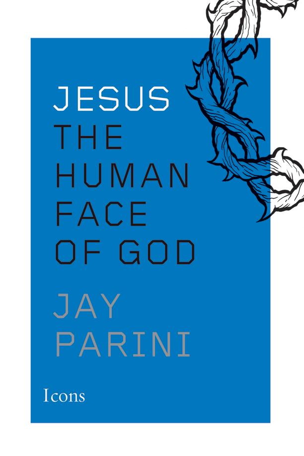Jesus - The Human Face of God