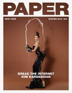 010 KIM CHAMPAGNE kardashian13f-2-web copy