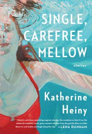 Katherine-Heiny-comp