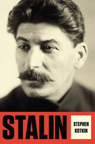 stalin-for-website-800x463