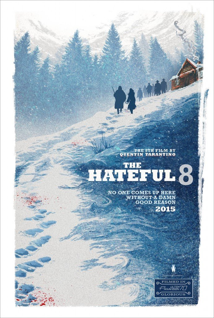 thehateful8-teaser-poster