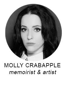 molly-b