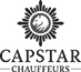 Capstar-Logo-Gray-Scale