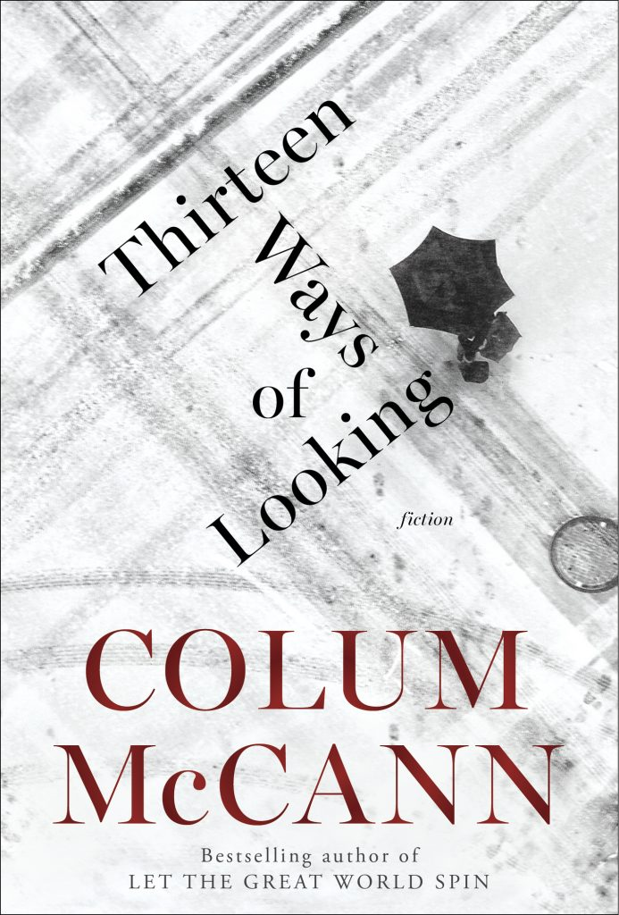 thirteen-ways-of-looking-colum-mccann-house-of-speakeasy