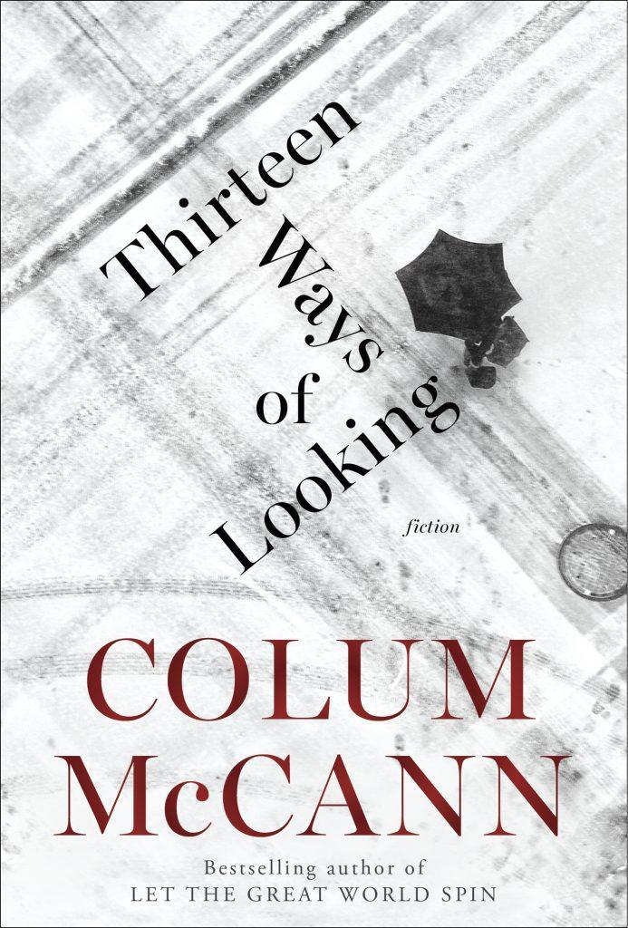 thirteen-ways-of-looking-colum-mccann-house-of-speakeasy