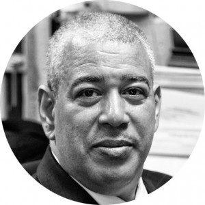 Gilberto Agosto