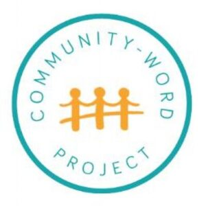 Community-Word Project
