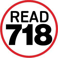 READ 718